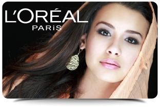 ЭЛЬСЭВ ШАМПУНЬ ОТ LOREAL PARIS PROFESSIONAL