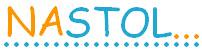 nastol_com_ua_logo
