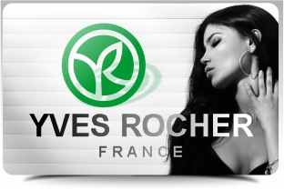 yves_rosher